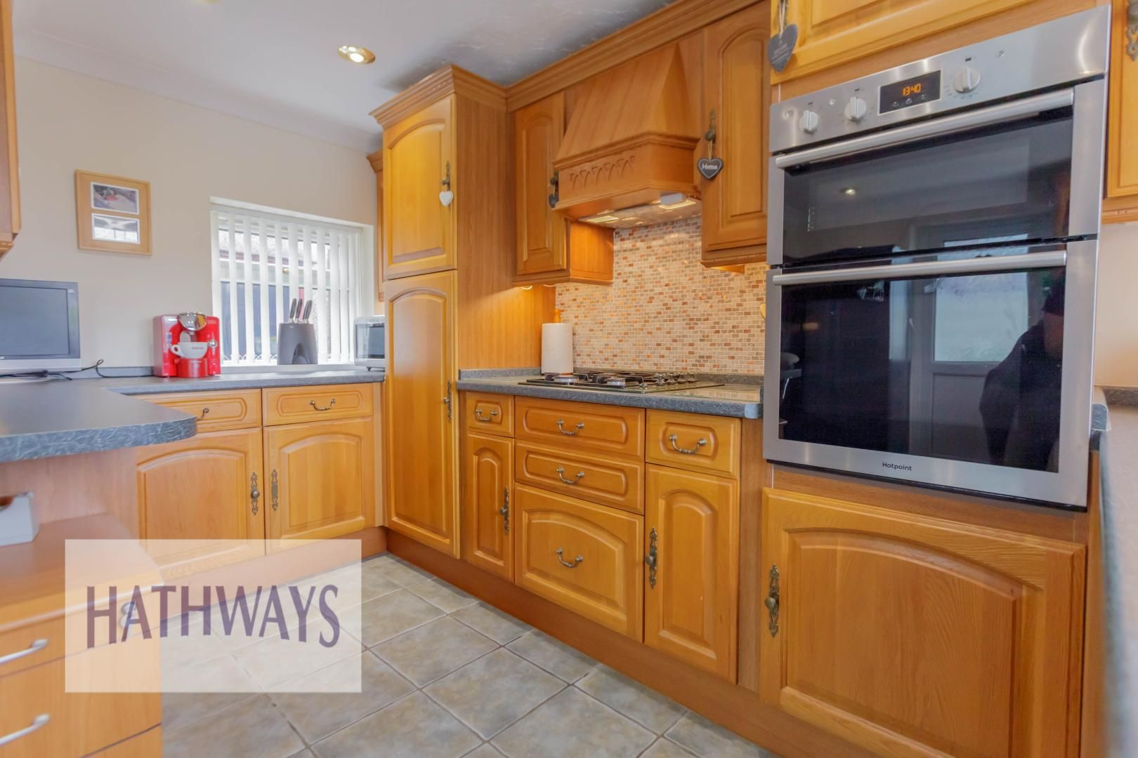 3 bed house for sale in Firbank Avenue 21