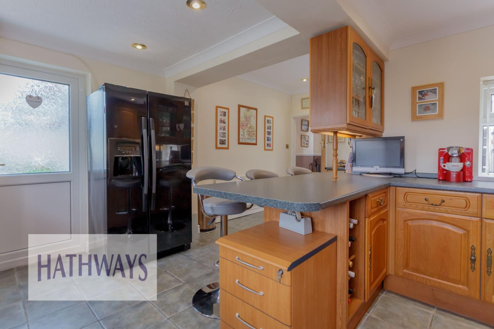 3 bed house for sale in Firbank Avenue 22