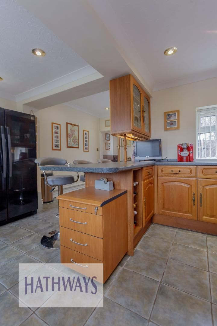 3 bed house for sale in Firbank Avenue 23