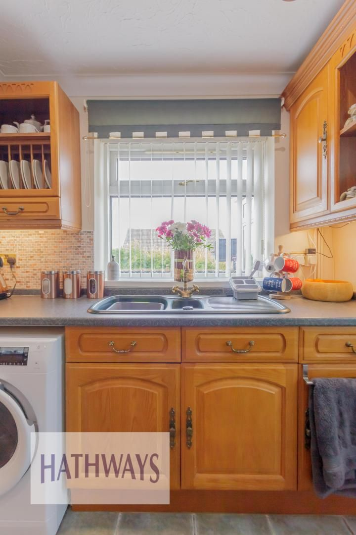 3 bed house for sale in Firbank Avenue 24