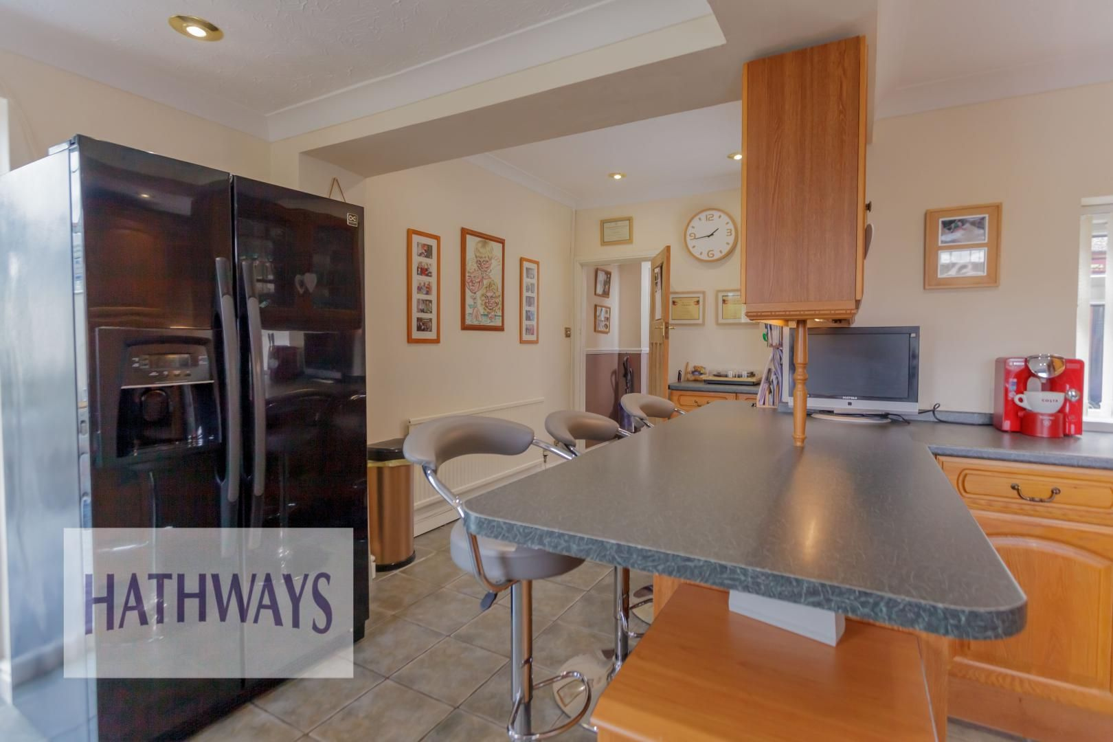 3 bed house for sale in Firbank Avenue 26