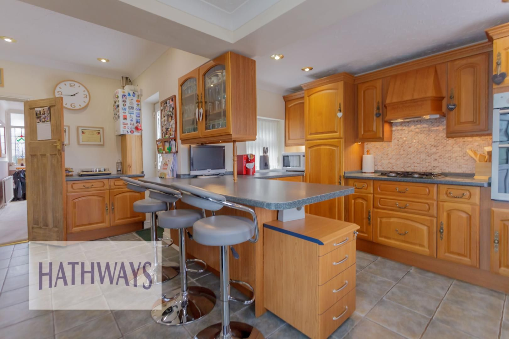 3 bed house for sale in Firbank Avenue 27