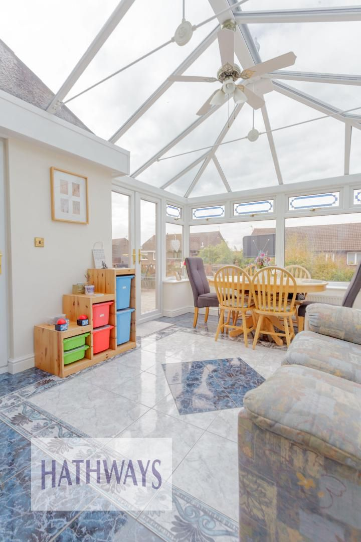 3 bed house for sale in Firbank Avenue 29