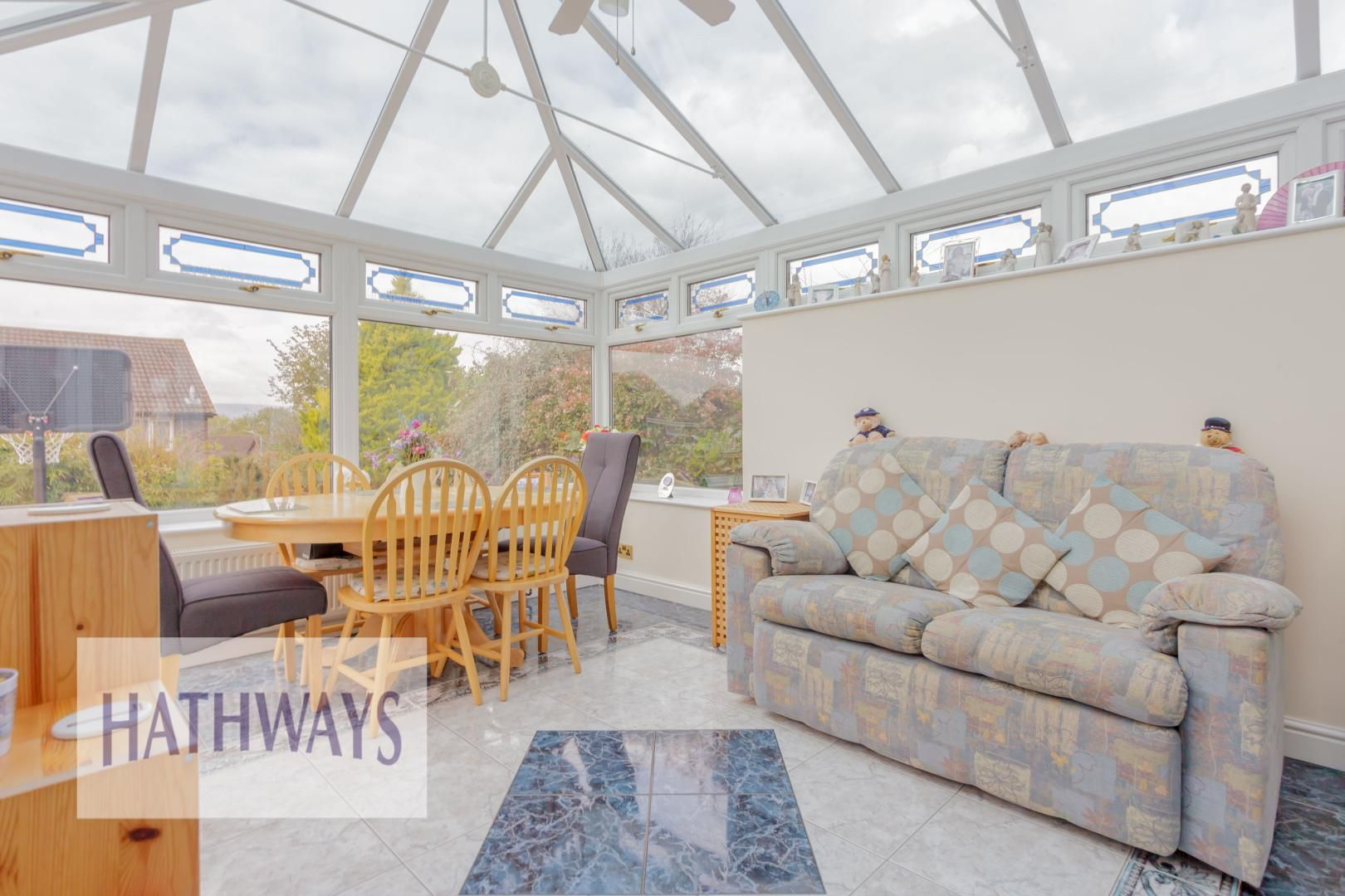 3 bed house for sale in Firbank Avenue 30