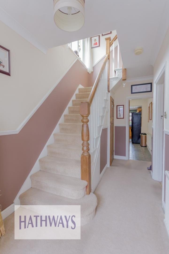 3 bed house for sale in Firbank Avenue  - Property Image 4