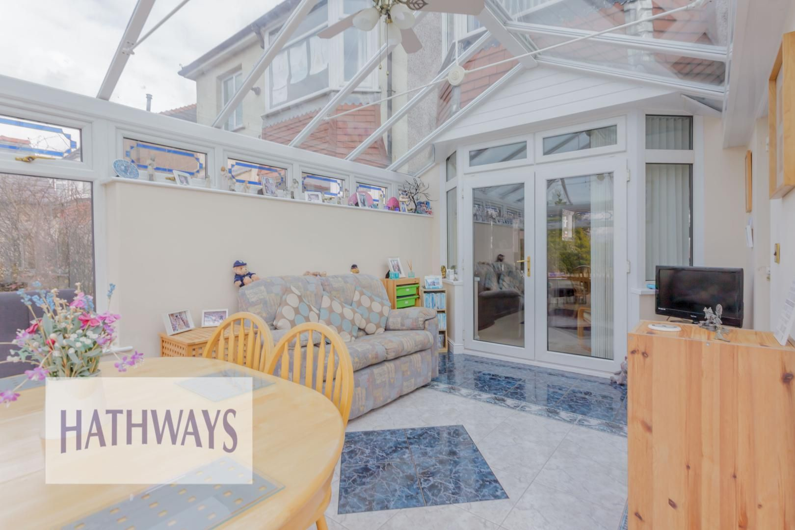 3 bed house for sale in Firbank Avenue 32