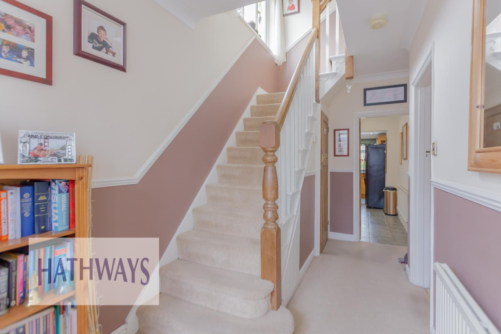 3 bed house for sale in Firbank Avenue 33