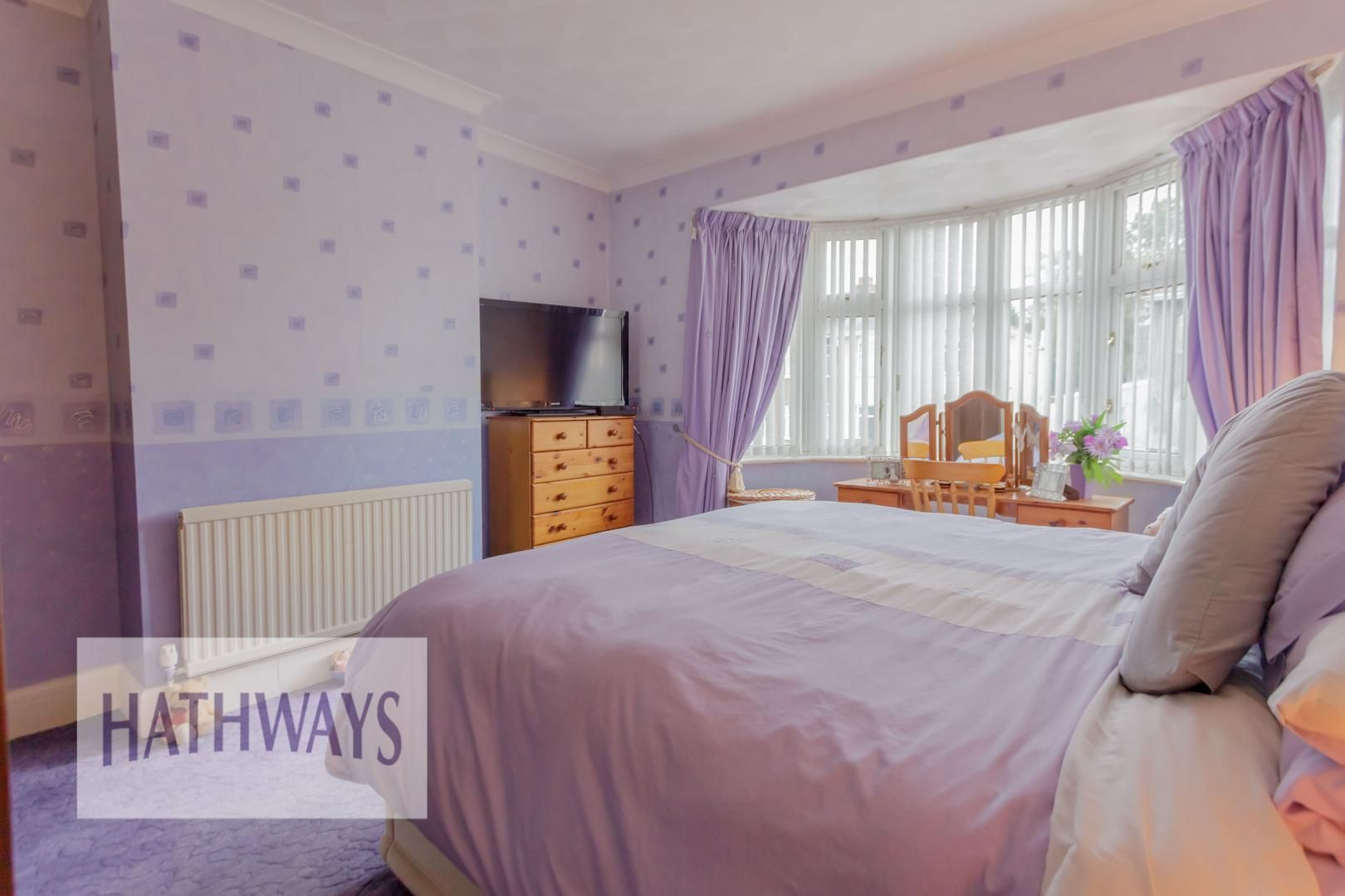 3 bed house for sale in Firbank Avenue  - Property Image 36