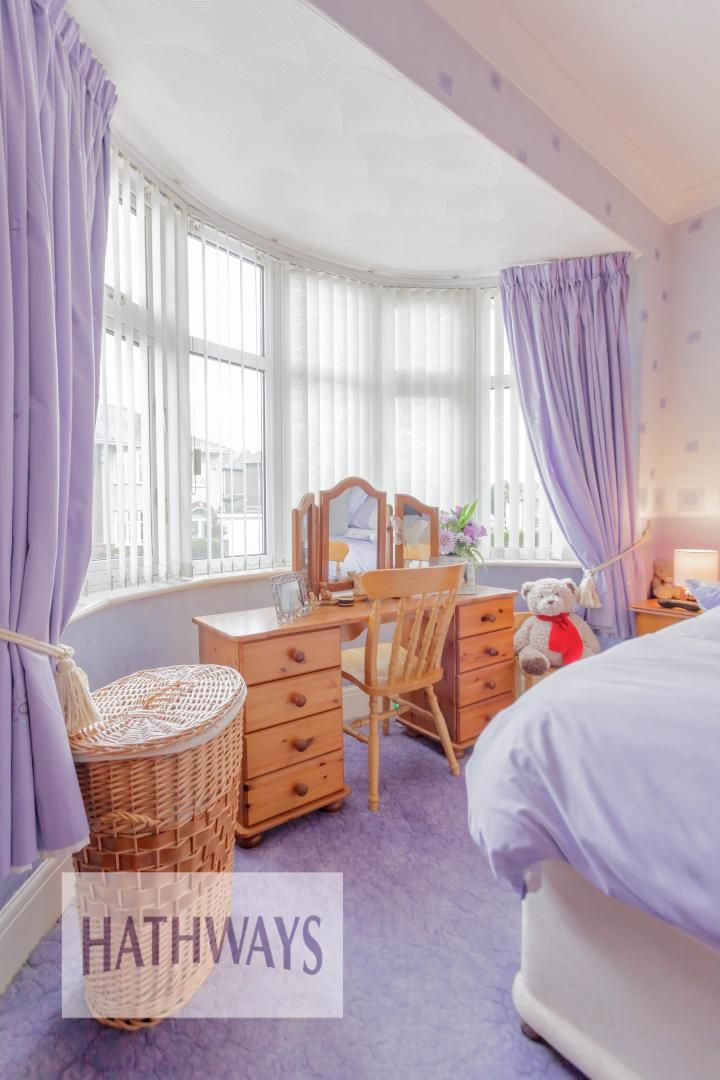 3 bed house for sale in Firbank Avenue  - Property Image 38