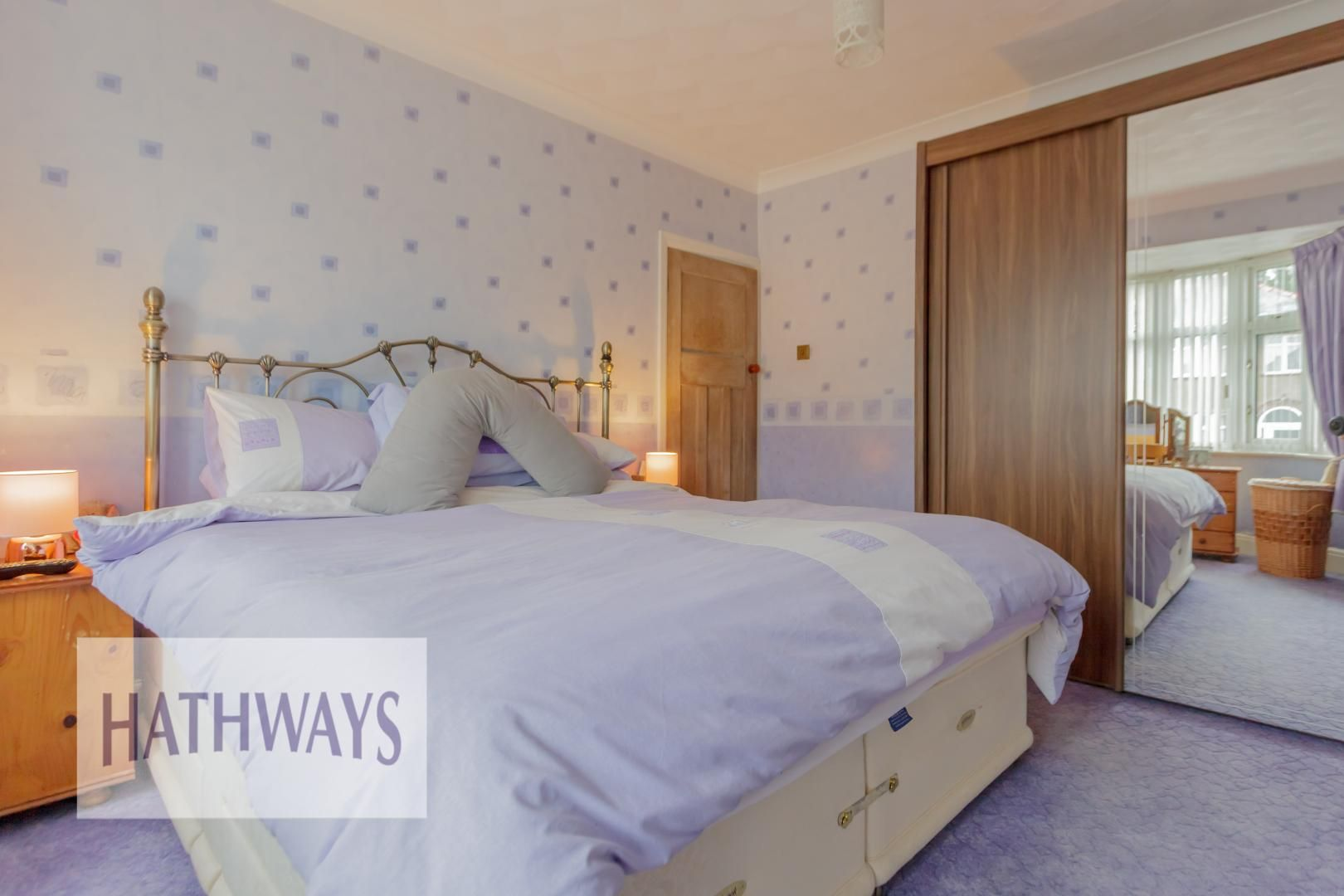 3 bed house for sale in Firbank Avenue 39