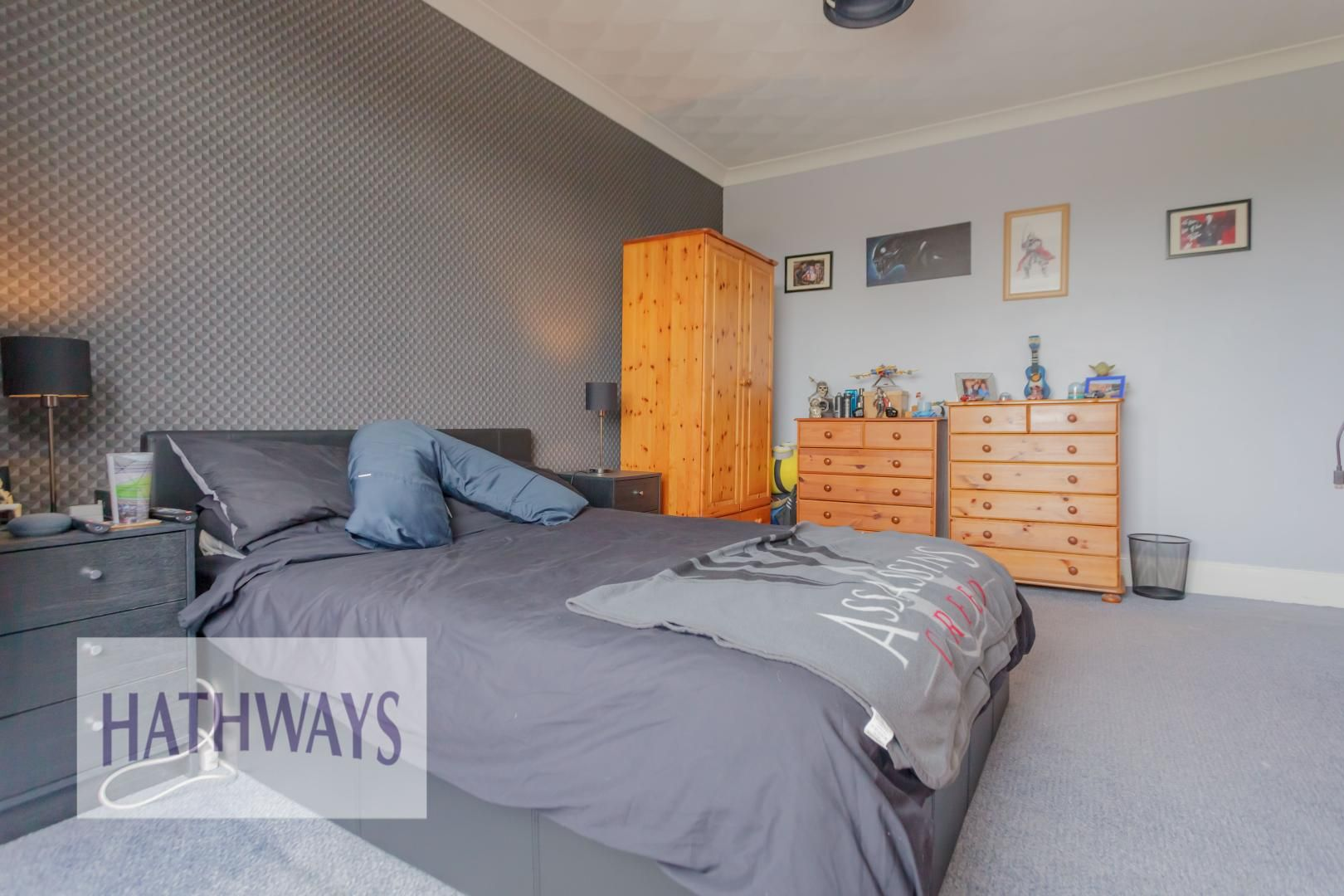 3 bed house for sale in Firbank Avenue 41