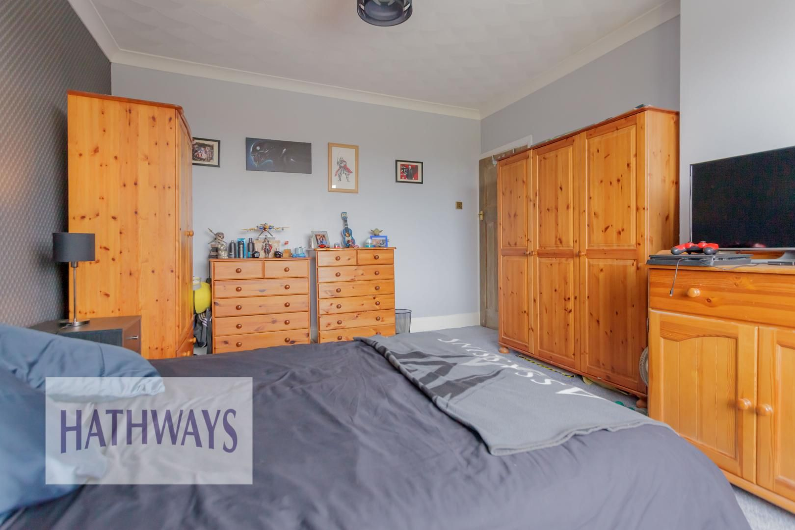 3 bed house for sale in Firbank Avenue  - Property Image 42