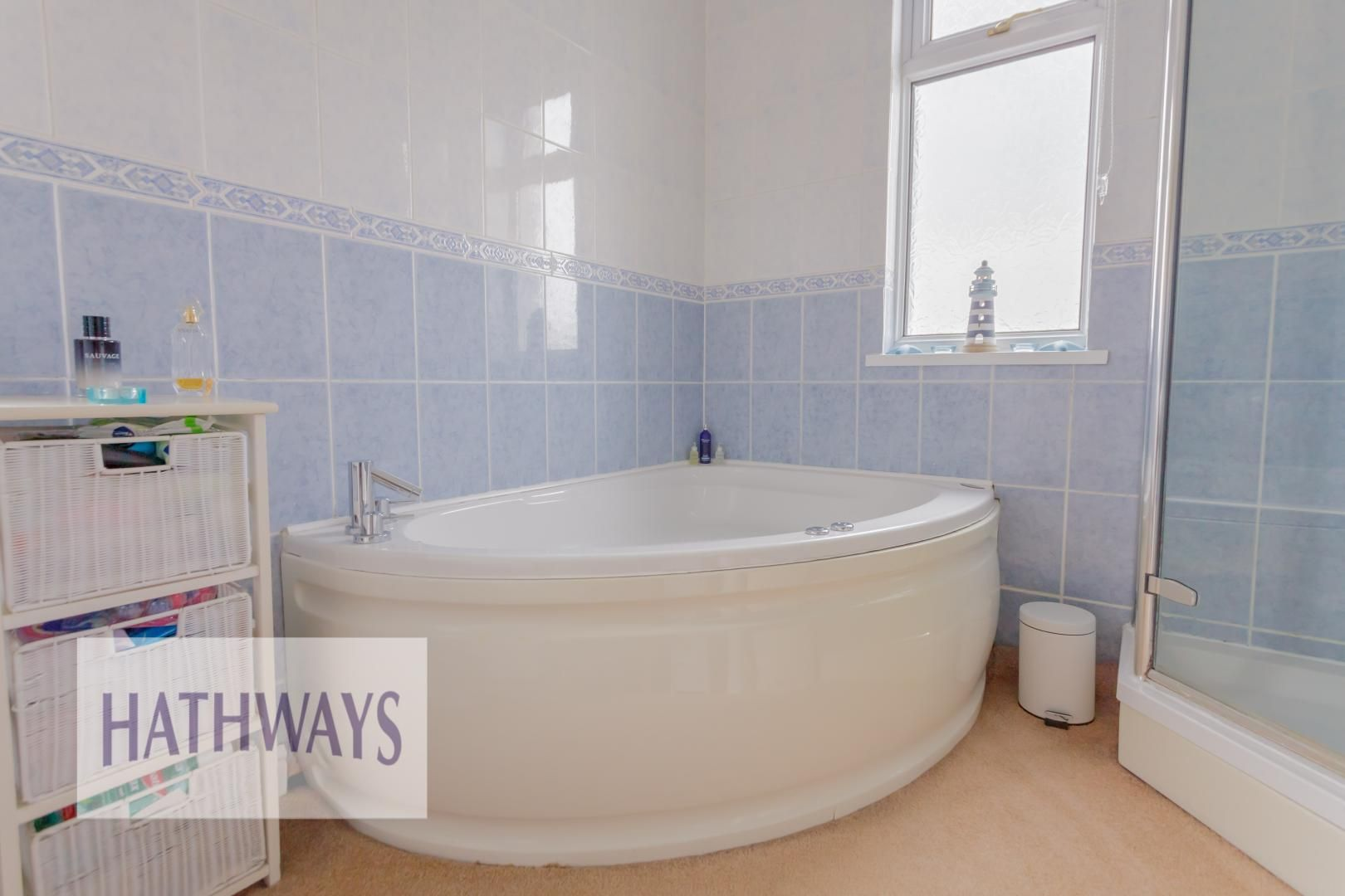 3 bed house for sale in Firbank Avenue 48