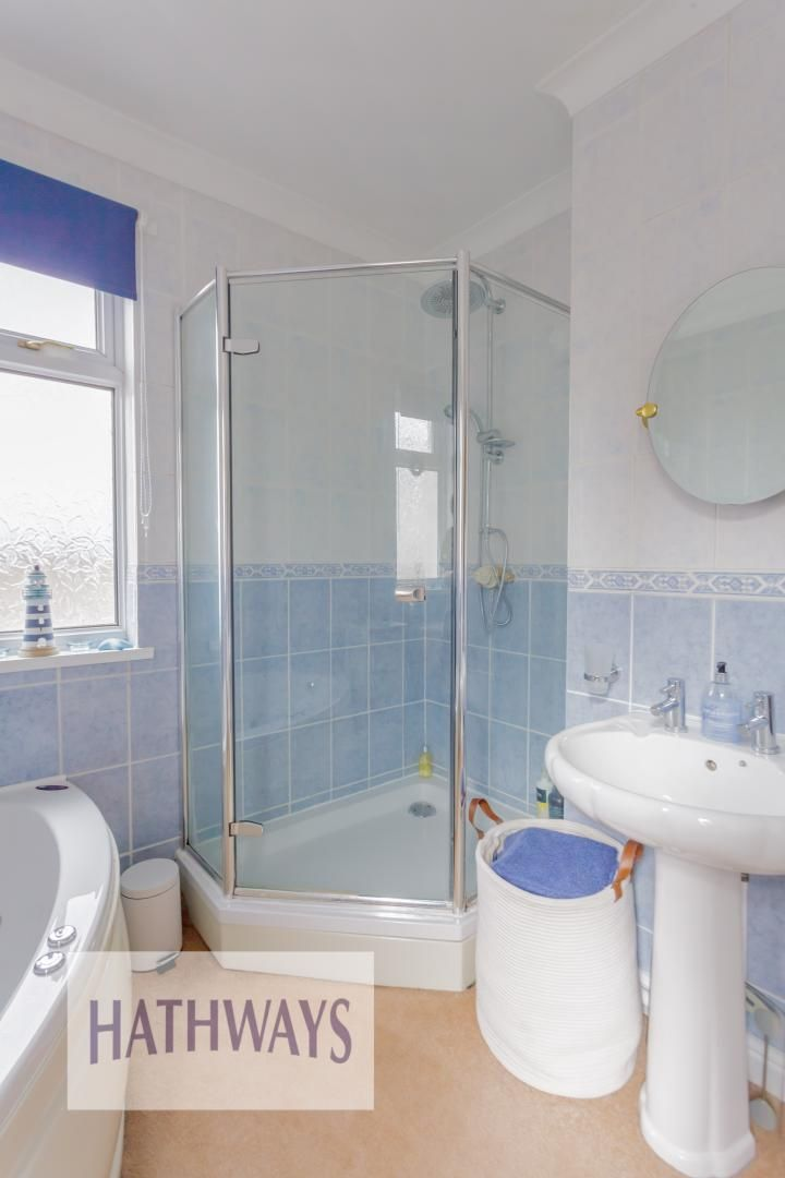 3 bed house for sale in Firbank Avenue  - Property Image 50
