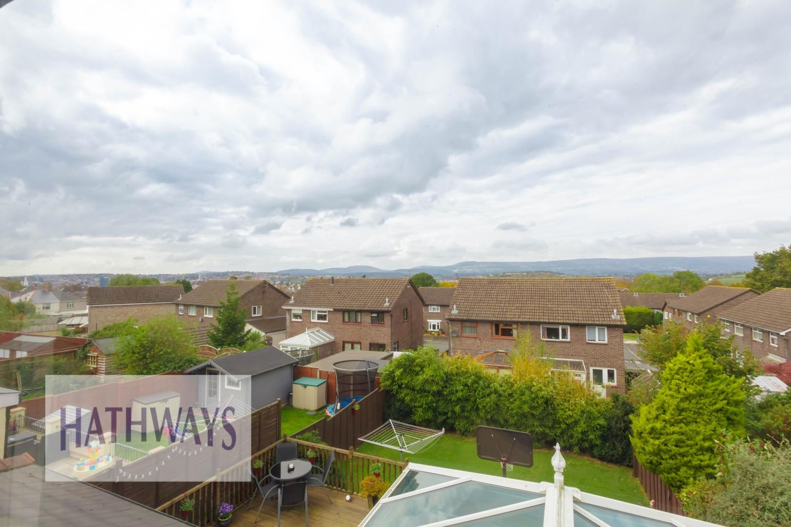 3 bed house for sale in Firbank Avenue 51