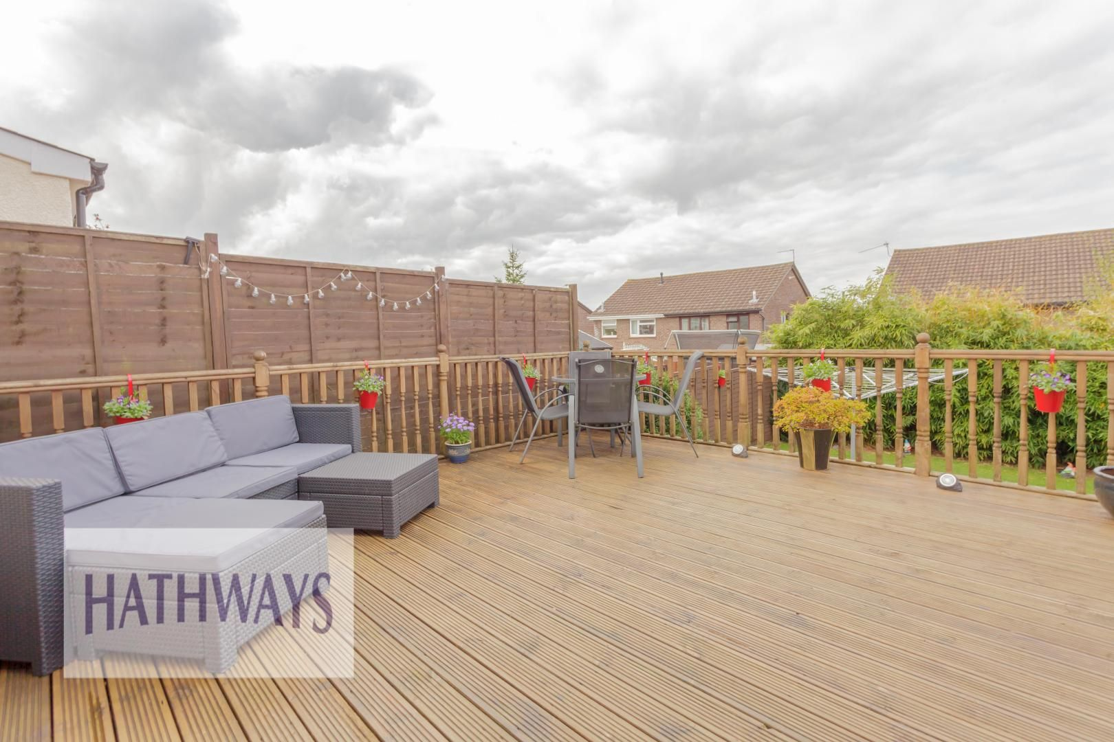 3 bed house for sale in Firbank Avenue  - Property Image 52