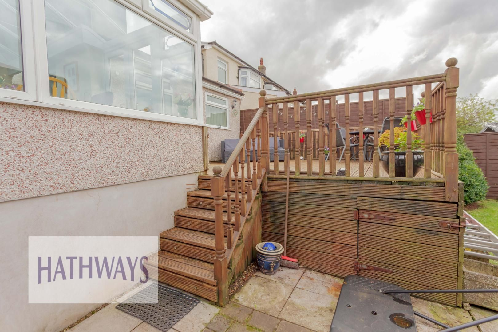 3 bed house for sale in Firbank Avenue 55