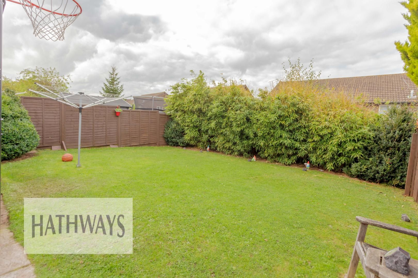 3 bed house for sale in Firbank Avenue  - Property Image 56