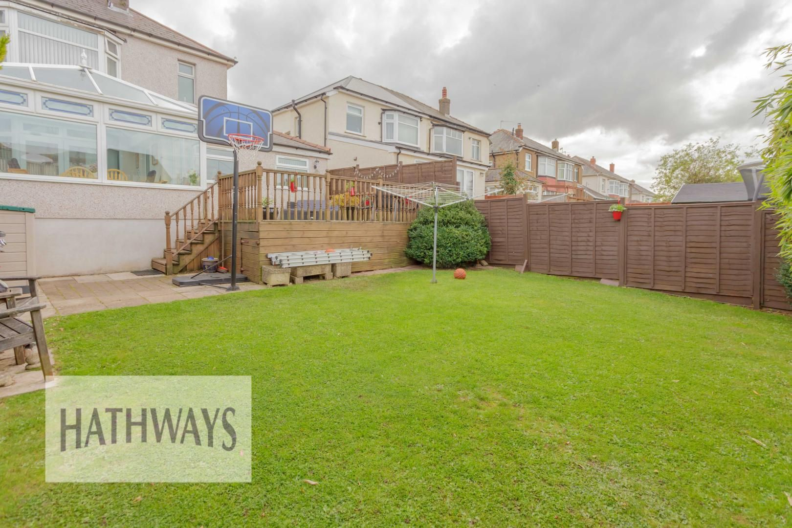 3 bed house for sale in Firbank Avenue  - Property Image 57