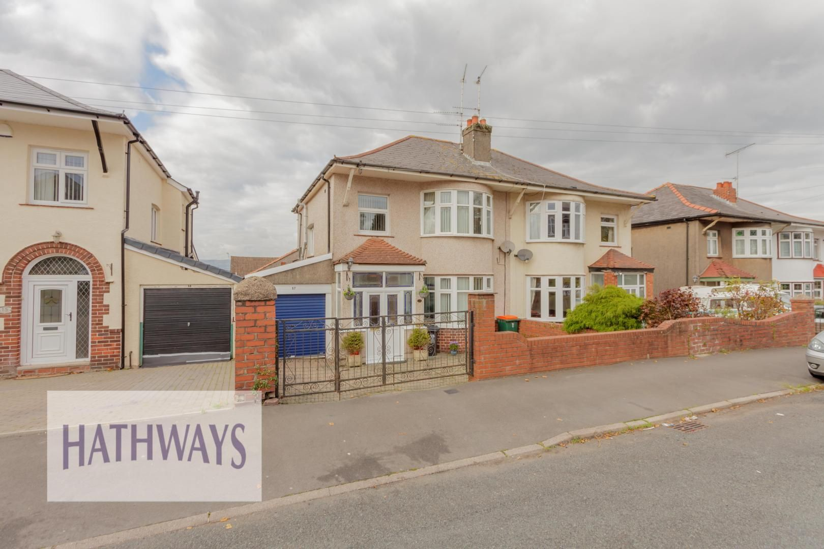 3 bed house for sale in Firbank Avenue  - Property Image 60
