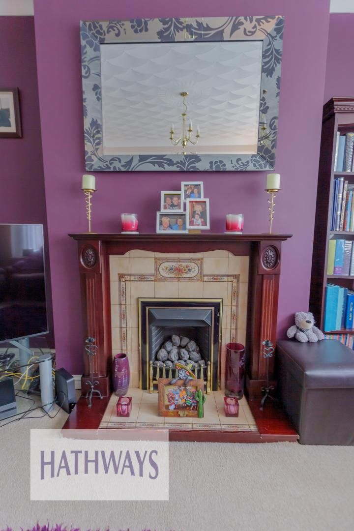3 bed house for sale in Firbank Avenue 10