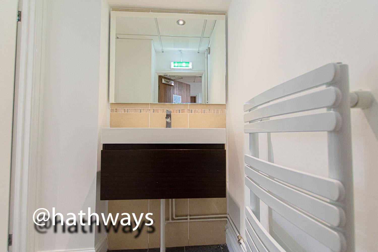 for sale in New Street  - Property Image 11