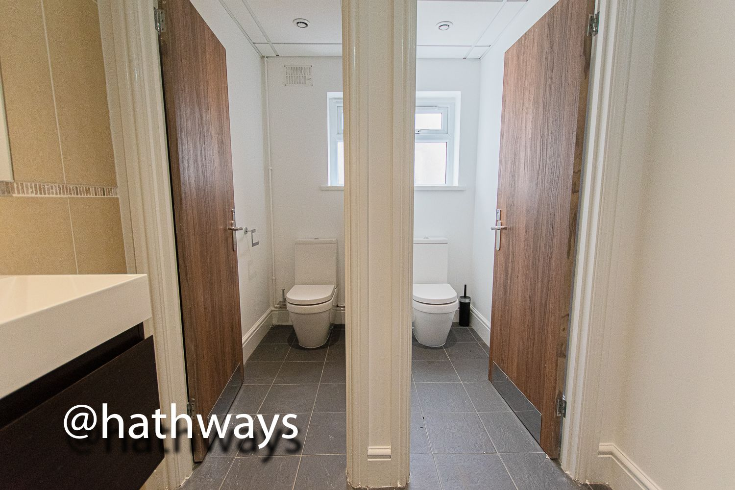 for sale in New Street  - Property Image 13