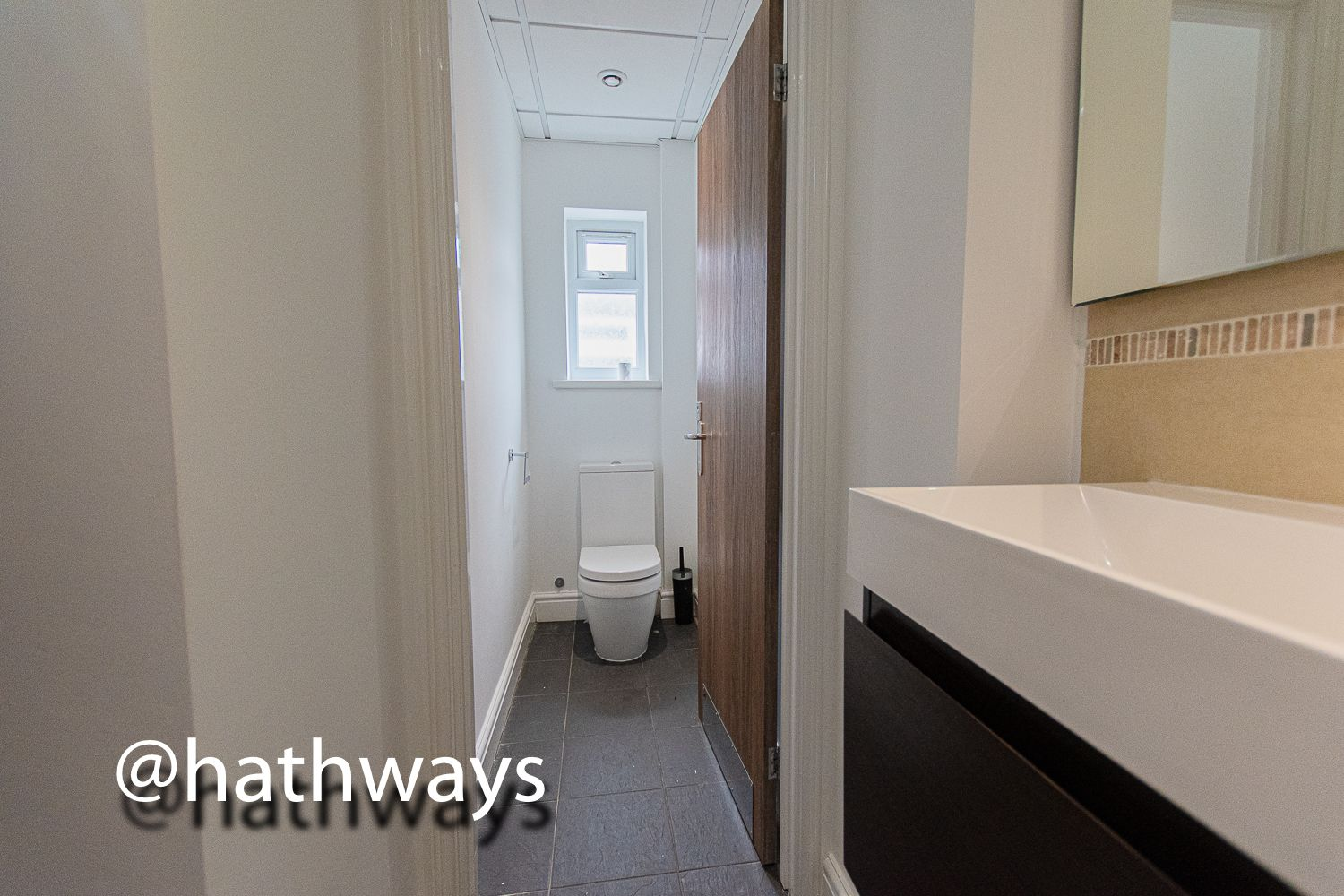 for sale in New Street  - Property Image 14