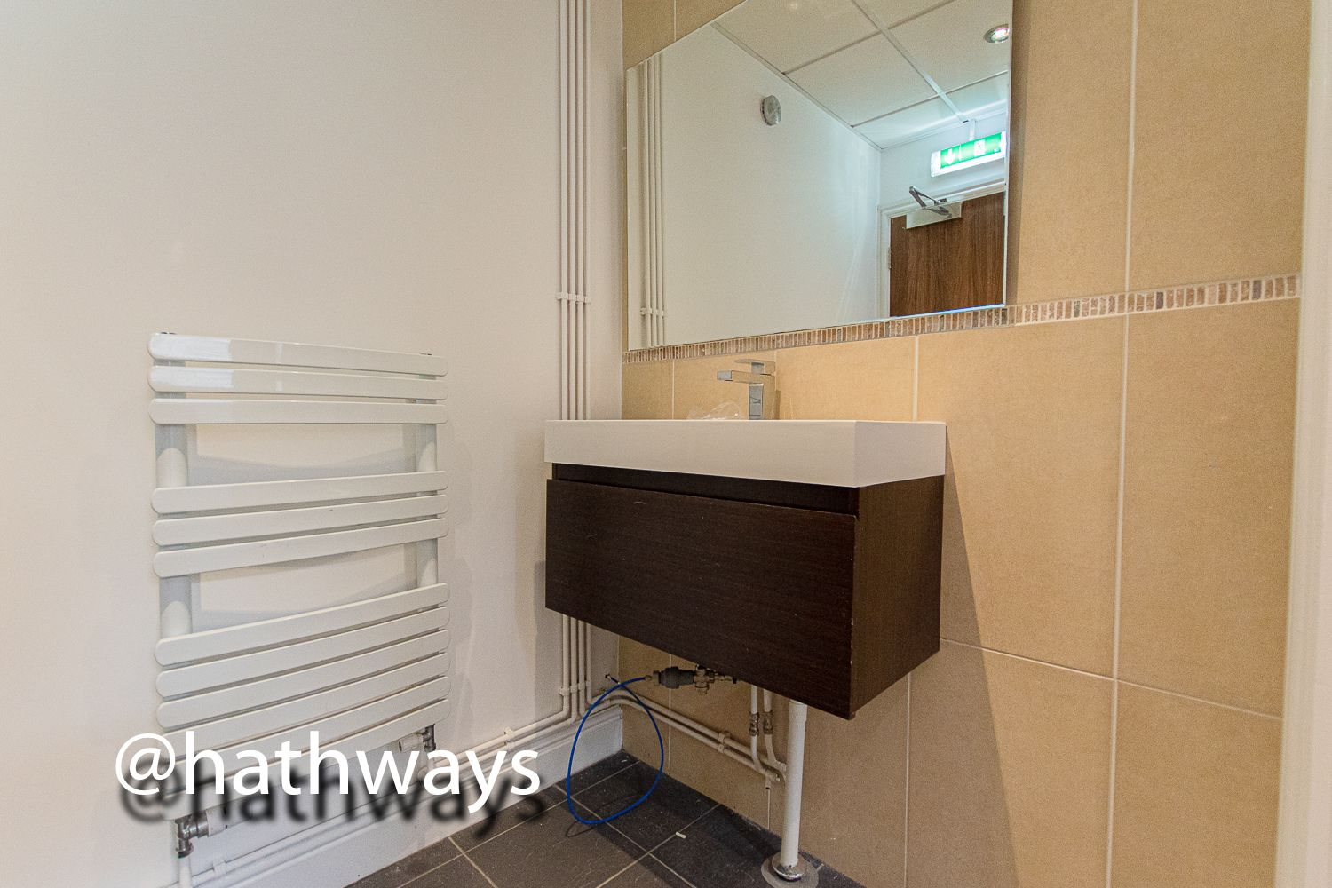 for sale in New Street  - Property Image 15
