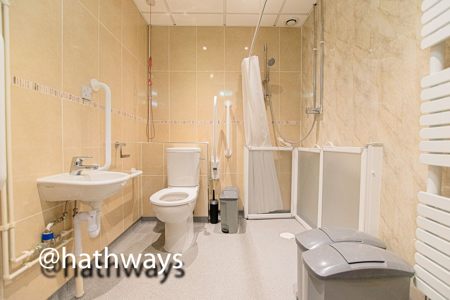 for sale in New Street  - Property Image 16