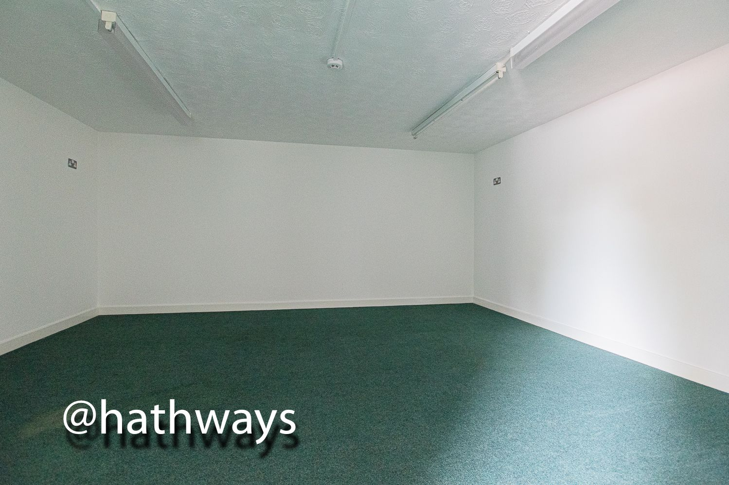 for sale in New Street  - Property Image 18