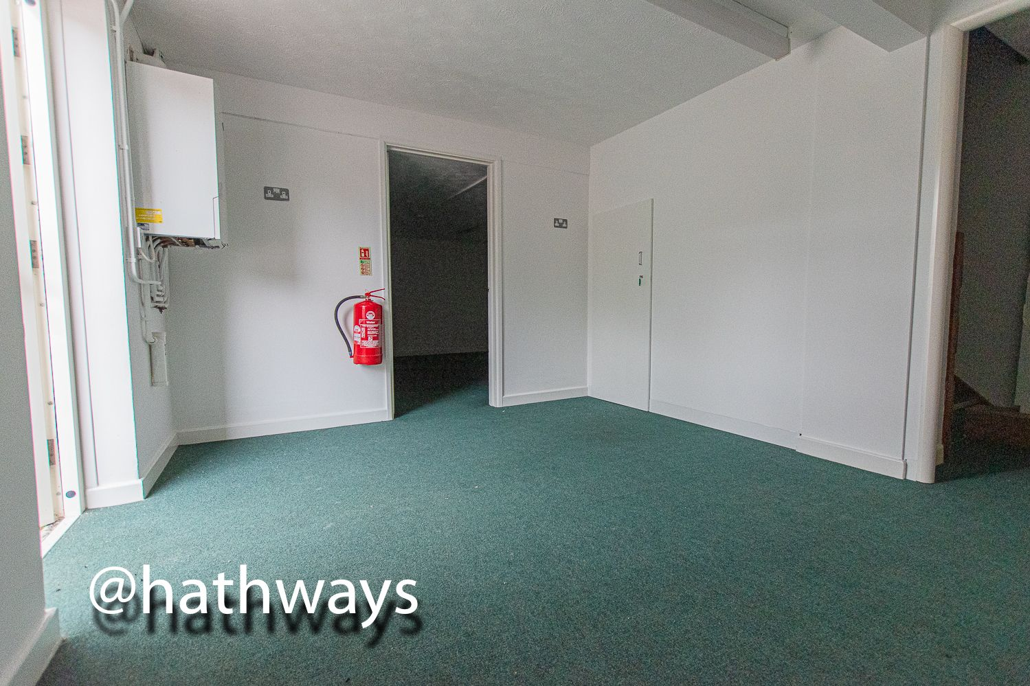for sale in New Street  - Property Image 19