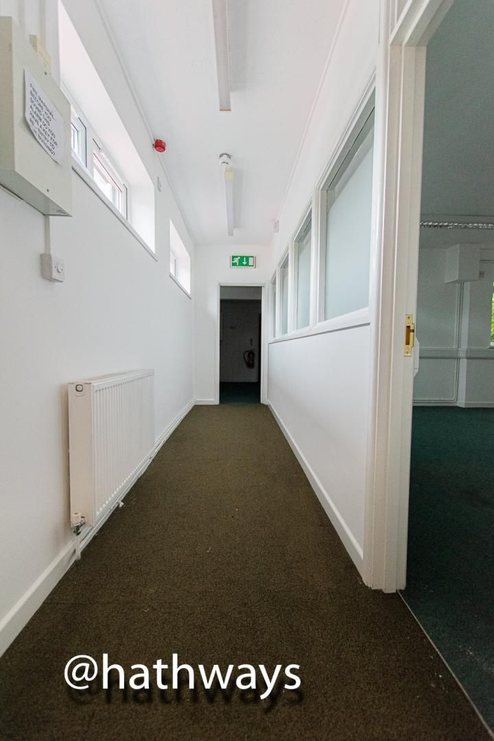 for sale in New Street  - Property Image 20