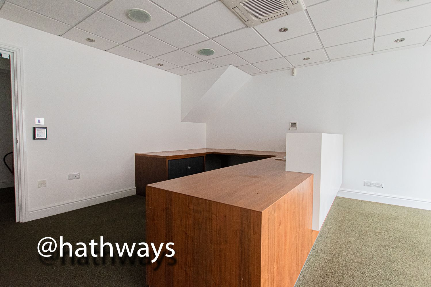 for sale in New Street  - Property Image 3