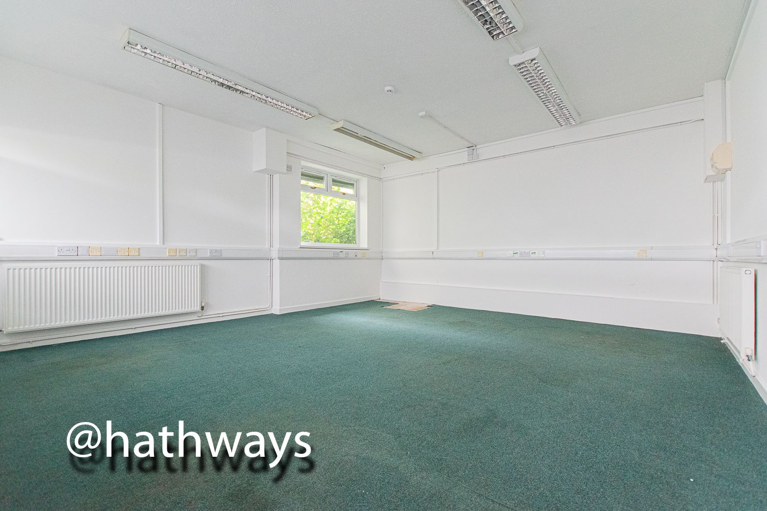 for sale in New Street  - Property Image 21