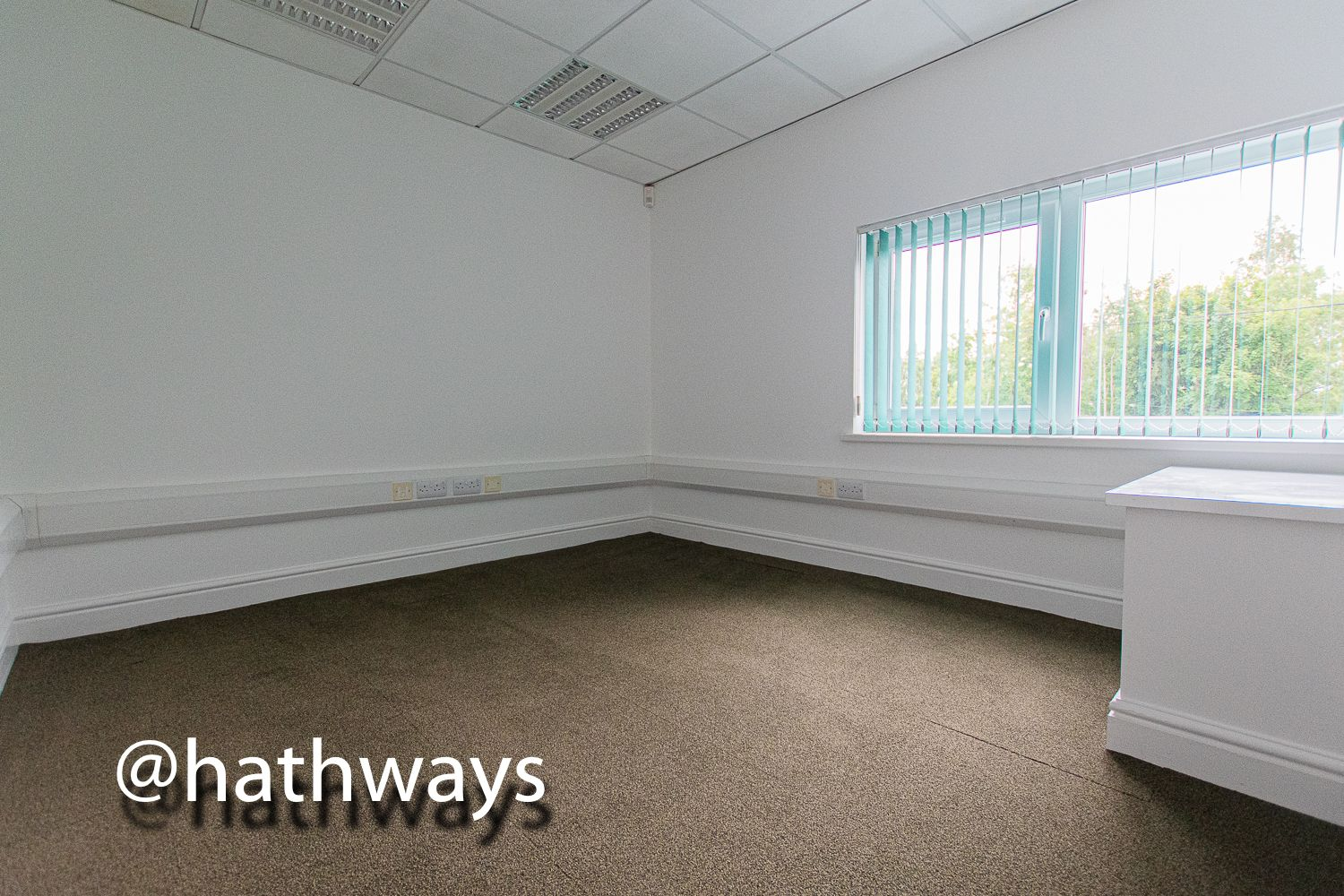 for sale in New Street  - Property Image 24