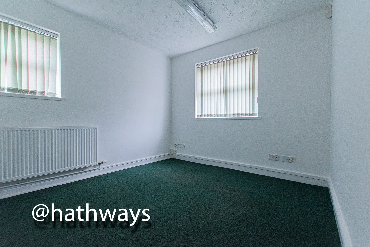 for sale in New Street  - Property Image 26