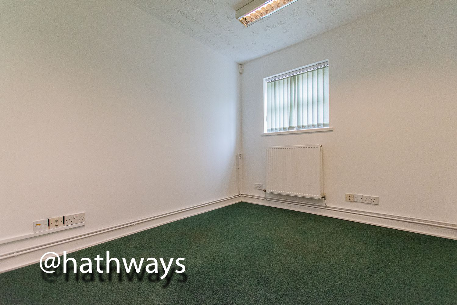 for sale in New Street  - Property Image 27