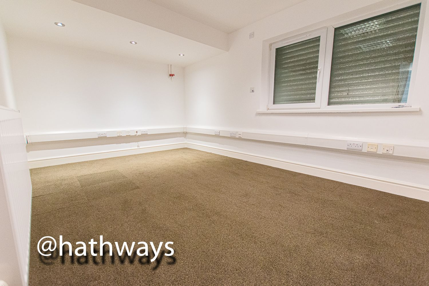for sale in New Street  - Property Image 28
