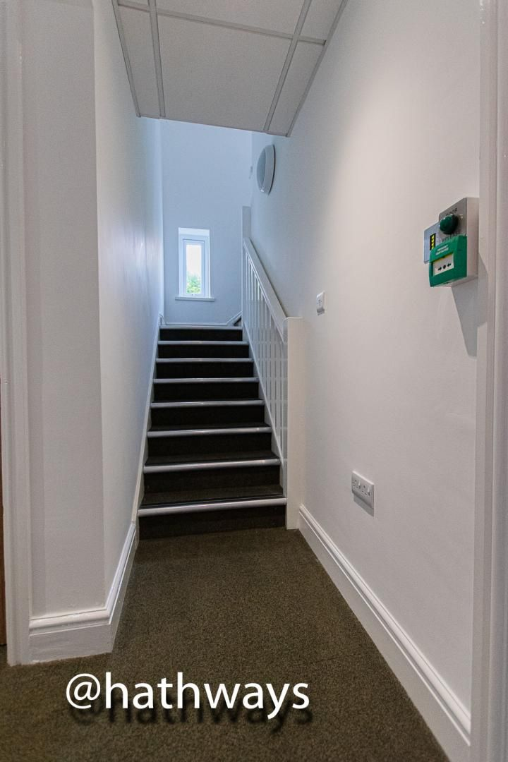 for sale in New Street  - Property Image 29