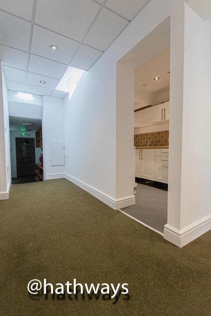 for sale in New Street  - Property Image 30