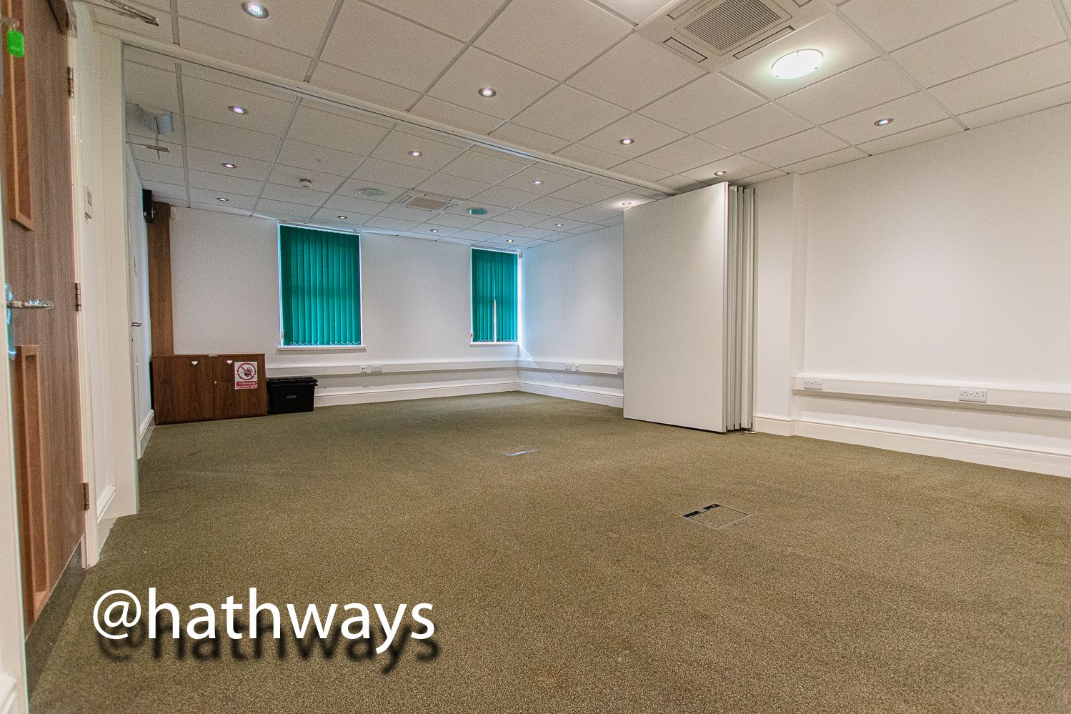 for sale in New Street  - Property Image 31