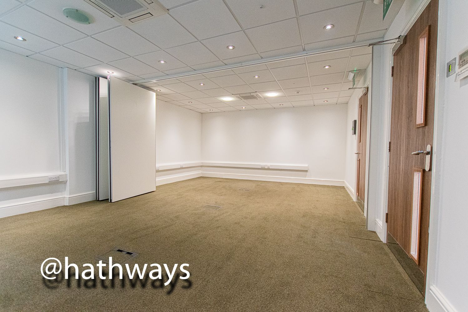 for sale in New Street  - Property Image 33