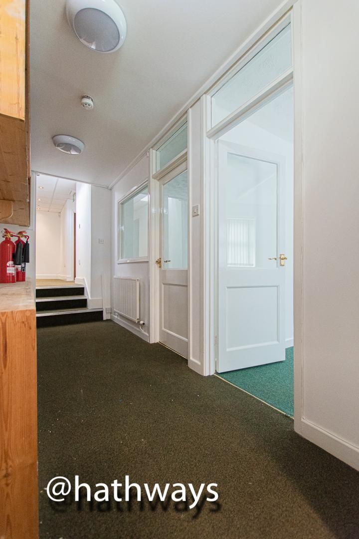 for sale in New Street  - Property Image 6