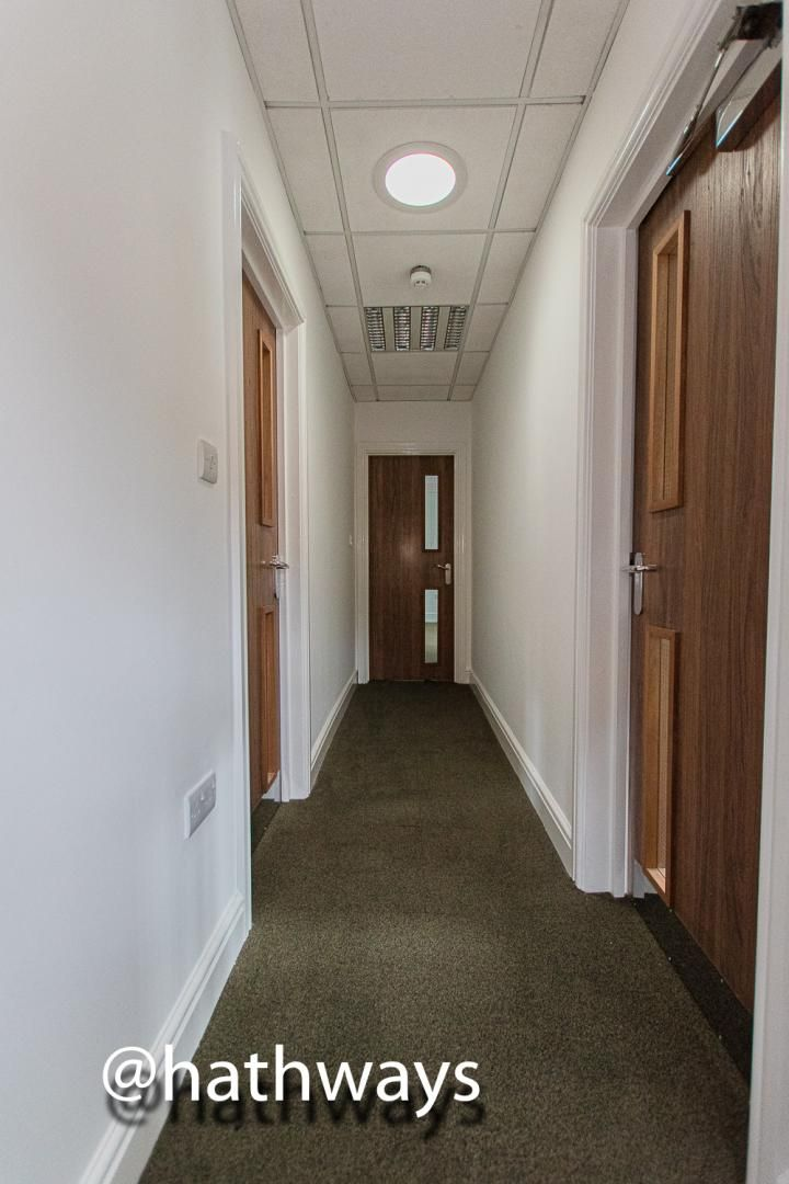 for sale in New Street  - Property Image 7
