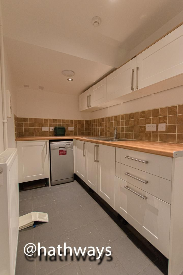 for sale in New Street  - Property Image 8