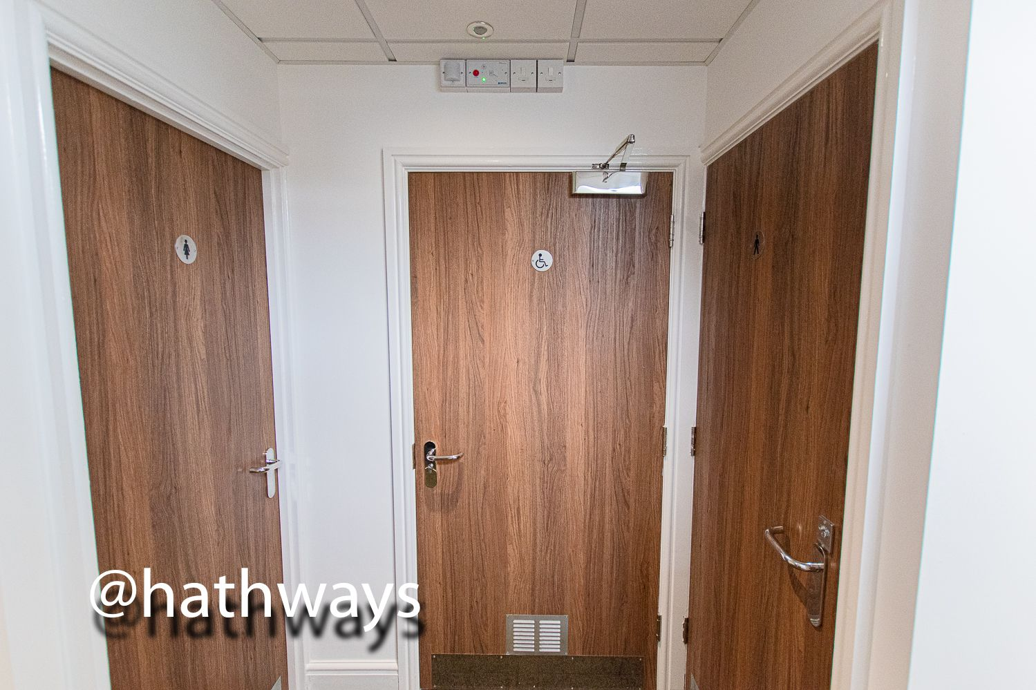 for sale in New Street  - Property Image 9