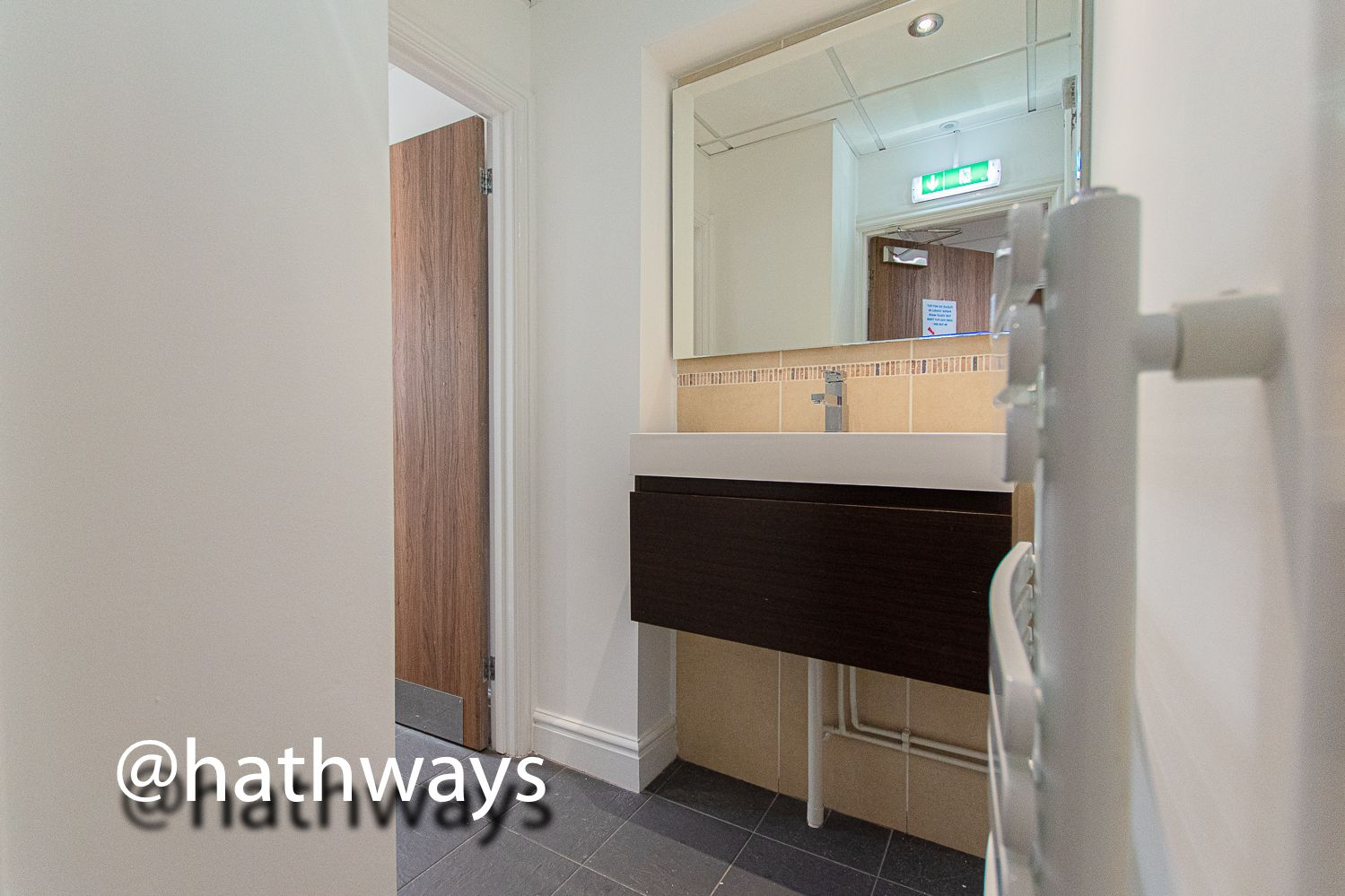 for sale in New Street  - Property Image 10