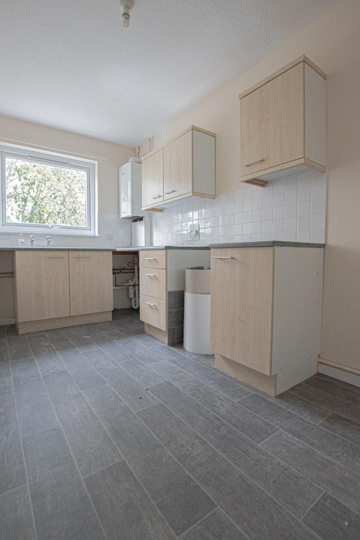 2 bed flat to rent in Llangattock Court  - Property Image 5