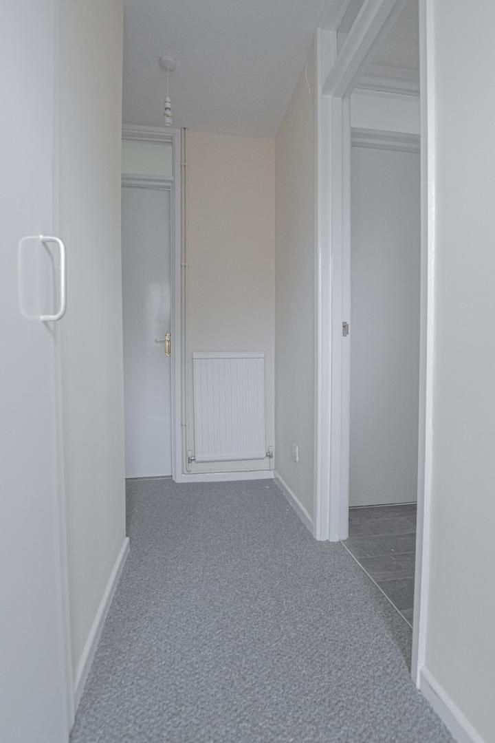2 bed flat to rent in Llangattock Court  - Property Image 8
